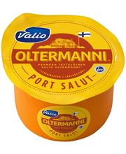 Oltermanni port salut ...