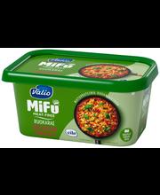 Valio MiFU 330 g ruokarae Välimeren tomaatti laktoositon