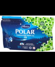 Polar 15 e550 g valsa