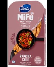 Mifu 250g suikale paprika-chili