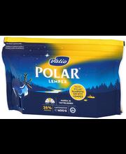 Valio Polar Lempeä e600 g
