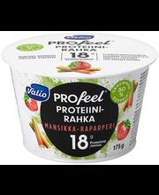 Proteiinirahka 175 g