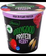 Oddlygood protein 150g...