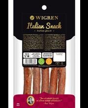 Wigren Italian snack 150g