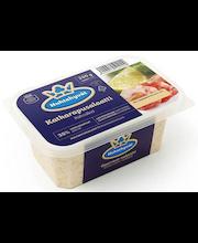 Huhtahyvät Gourmet Katkarapusalaatti 250g rasia
