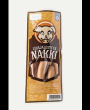 Nakkimakkara