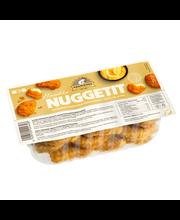 200g Kananpojan Nuggetit