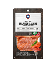 HK Ohuen ohut Milanon salami 150 g