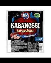 HK 400g Kabanossi ®  Savupekoni