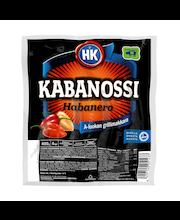 HK 400g Kabanossi ® Habanero