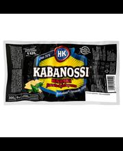 HK 300g Kabanossi Kars...