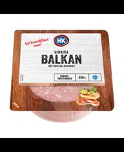 HK 250g Lihaisa Balkan