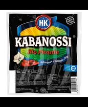 HK Kabanossi 360g Rio ...
