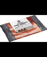 HK Rypsiporsas® Gourmet Ilmakuivattu kinkku 80 g