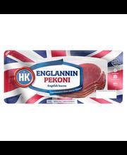 HK Englannin pekoni 150 g