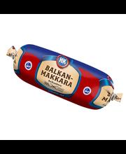 HK 500g Balkanmakkara