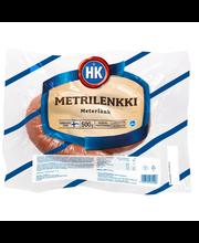 HK 500g Metrilenkki