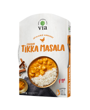 Chicken Tikka Masala 320g