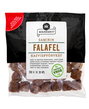 HK Maakarit 200g Falafel