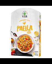 320g Paella