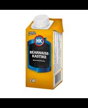 HK Bearnaise kastike 2 dl