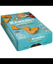 KN300g Kanaset Chicken...