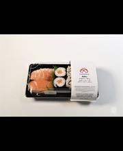 Sushi Roku 6kpl
