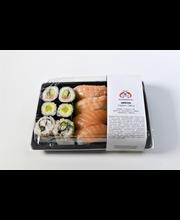 Sushi Nippon 9kpl