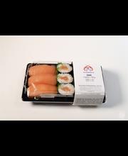 Sushi Sake 6kpl