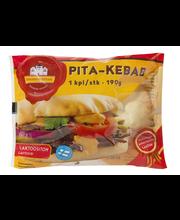 Kebab 1/190g
