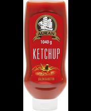 Auran 1040g Ketchup