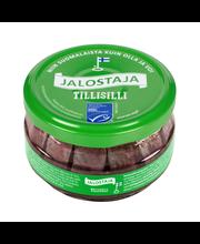 250/150g Tillisilli MSC