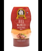 Auran 285g BBQ-majoneesi