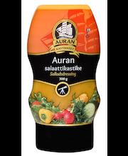 Auran 300g Salaattikastike