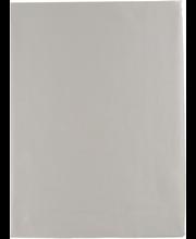 House satiinialuslakana 150 x 270 cm