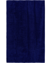 House Minea -saunapyyhe 100 x 150 cm