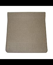 Matto Vuono 80x150 cm hiekka