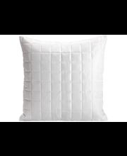 House Samba tyynynpäällinen 40 x 40 cm