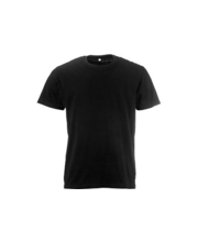 X-tra miesten t-paita