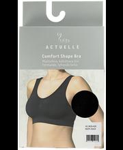 Rintaliivit comfort shape