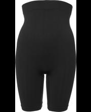 Comfort shape long pant
