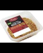 Possun nacho leike 265g