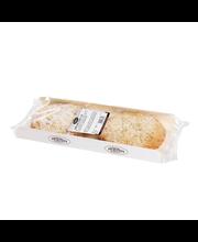 Rosten Skoonelainen 2kpl/190g leivos