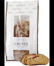 Crusta Rustica 400g moniviljaleipä