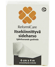 Reformicare 6cmx4m its...
