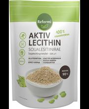 Aktiv Lecithin 250g
