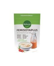 Reformi FemiSoyaPlus 3...