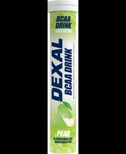 Dexal BCAA drink pääry...