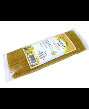 Reformi 500g Luomu Spagetti 100 pros täysjyvävehnä pasta