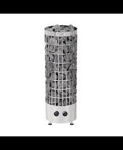 Sähkökiuas cilindro pc70